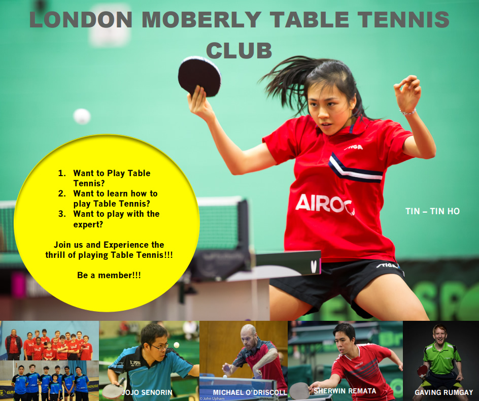 London-Moberly-Table-Tennis-Club