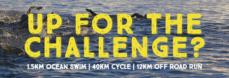 croyde-ocean-triathlon-header