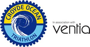 croyde-ocean-triathlon-logo