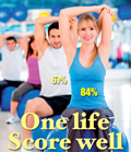 fitness-assements
