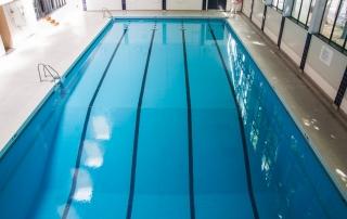 swimming-pool002