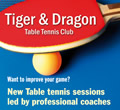 table-tennis-club